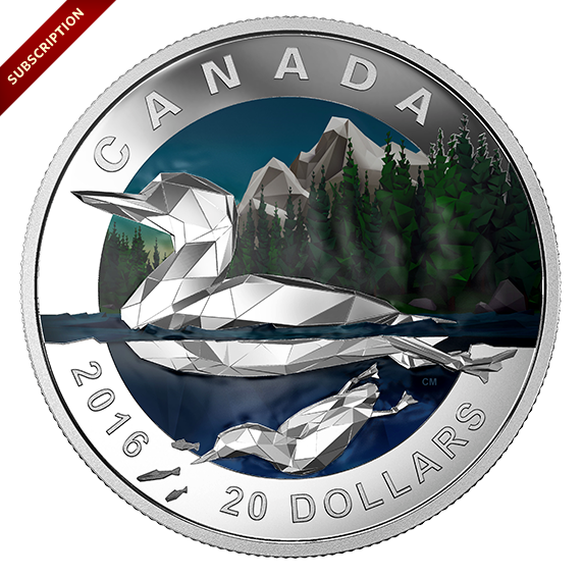 Below BC's Digital Artist Gets Silver!
