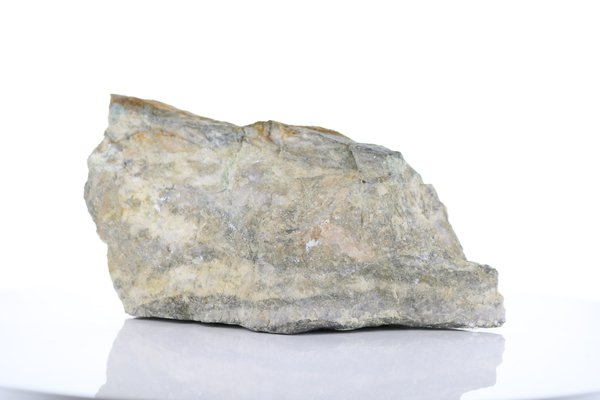 AME 502 Arsenopyrite, Dolomite, Gold & Quartz Image