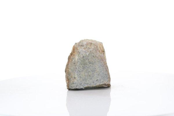 AME 9 Bornite-Chalcopyrite Image