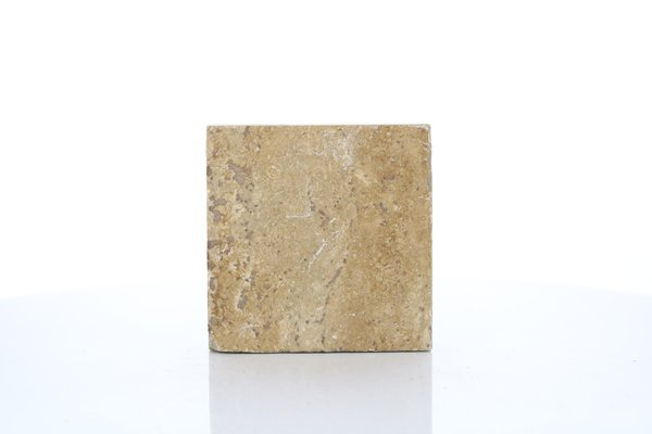 AME 930 Marble Image