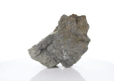 AME 997 Chalcopyrite & Pyrite