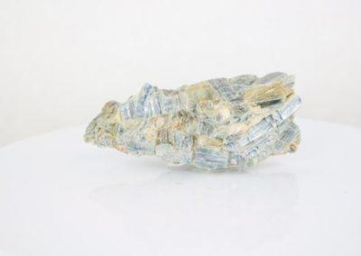 PME 22551 Kyanite