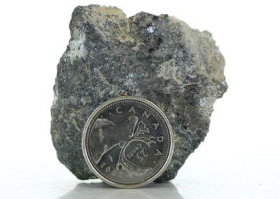 AME 546 Galena, Polybasite, Pyrite & Quartz