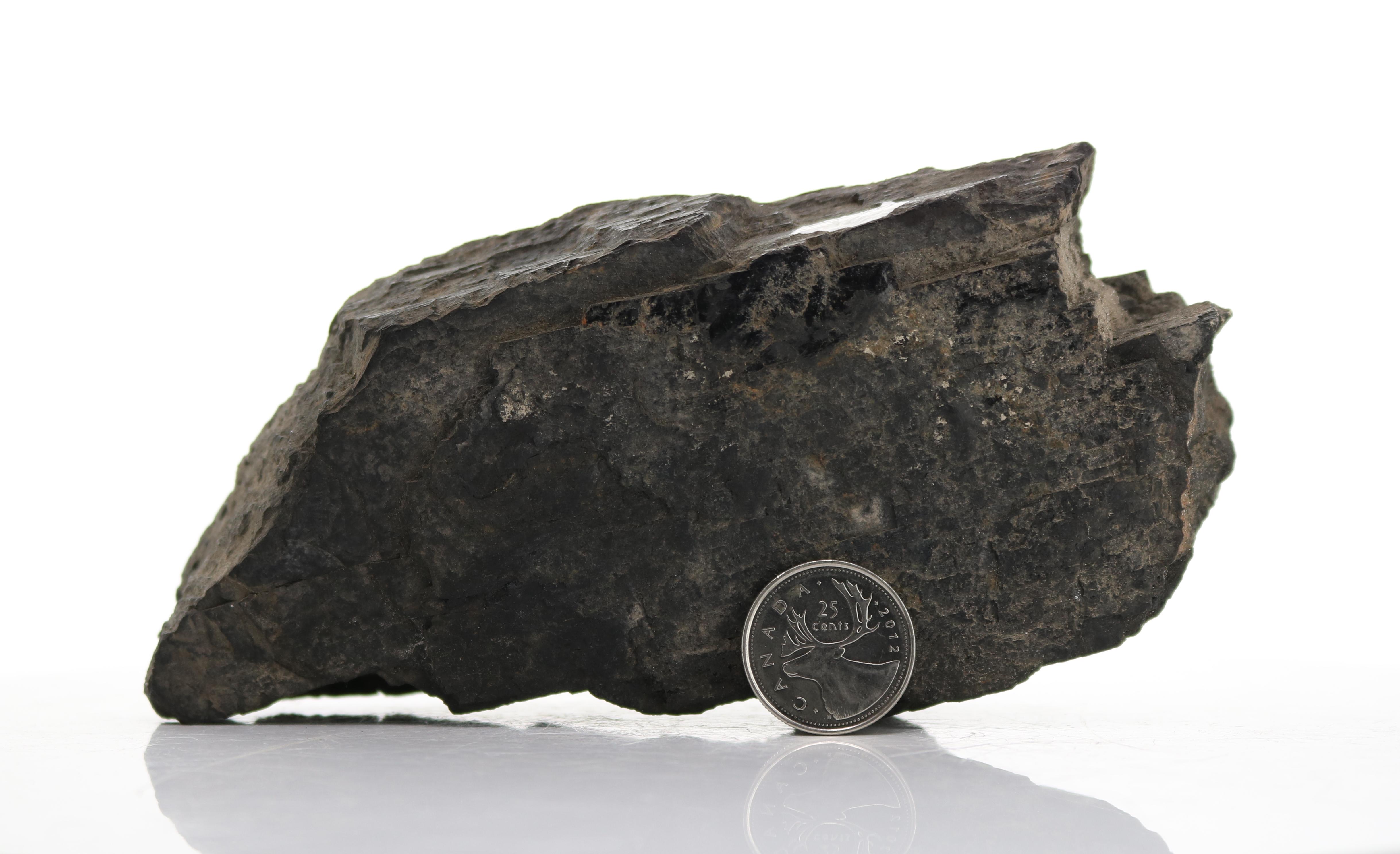 Coal (B1-04) Image
