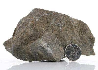 Sandstone (S21-18)