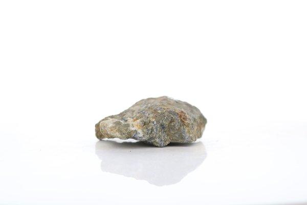 AME 486 Argentiferous Galena, Quartz, Sheelite & Sphalerite