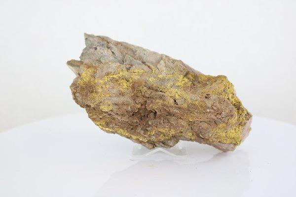 PME 6832 Gold