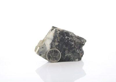 AME 8 Calcite