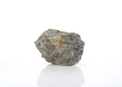 AME 87 Galena, Sphalerite, Chalcopyrite, & Pyrite