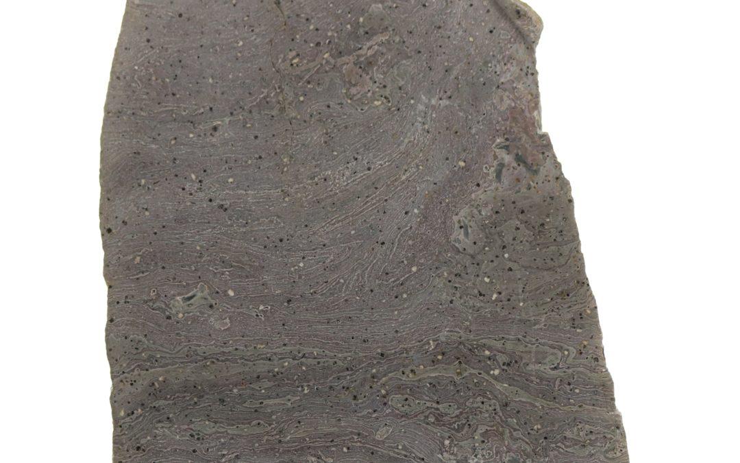 Flow Banded Rhyolite Tuff (V1-08f)
